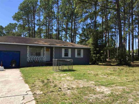 Photo of 109 Mashes Sands Rd, Panacea, FL 32346