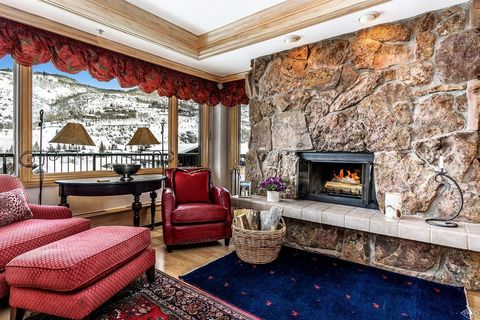 Photo of 200 Vail Rd Unit 578, Vail, CO 81657