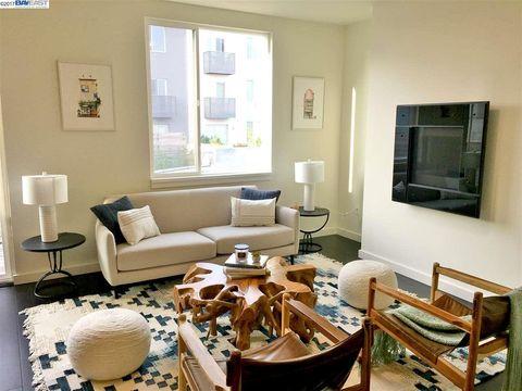 555 Innes Ave Unit 408  San Francisco  CA 94124. San Francisco  CA 2 Bedroom Homes for Sale   realtor com