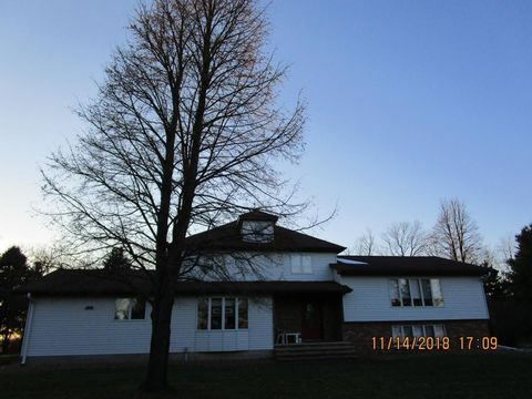 Photo of 16482 220th Ave, New Richland, MN 56072