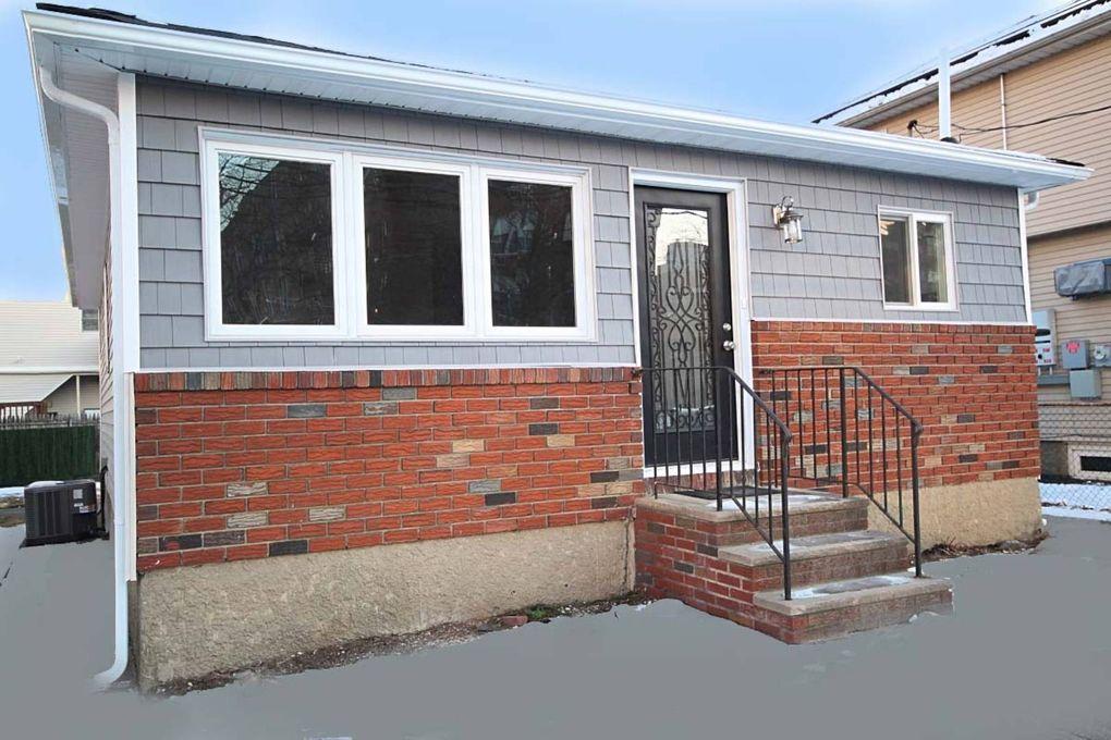 230 Mill Rd Staten Island, NY 10306
