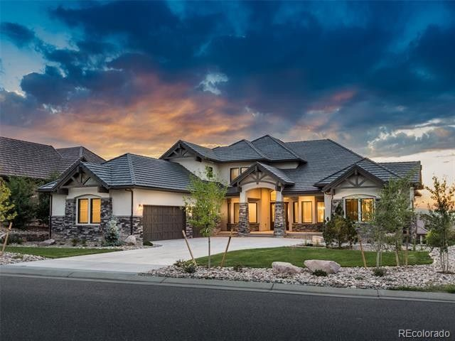 Is 680 A Good Credit Score >> 10767 Backcountry Dr, Highlands Ranch, CO 80126 - realtor.com®