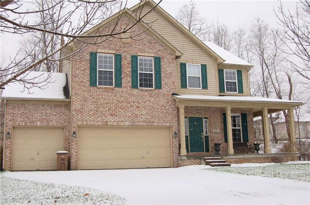 Awesome 3921 Terrace Woods Dr, Columbus, IN 47201