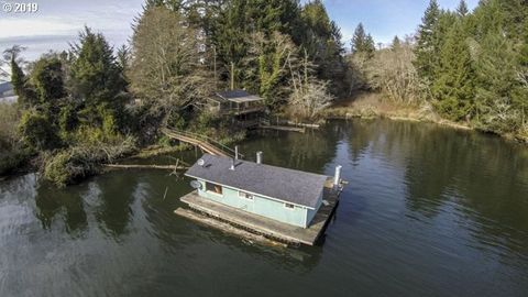 Photo of 210 Collins Rd, Westlake, OR 97493