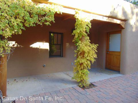 Photo of 708 Canyon Rd Ste 2, Santa Fe, NM 87501