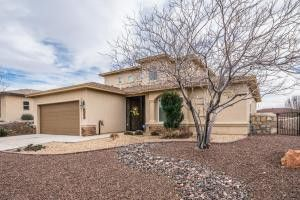 Photo of 7332 Cibolo Creek Dr, El Paso, TX 79911