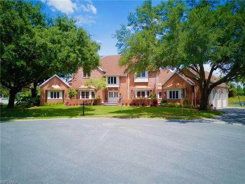 carillon woods fort myers fl real estate homes for sale rh realtor com