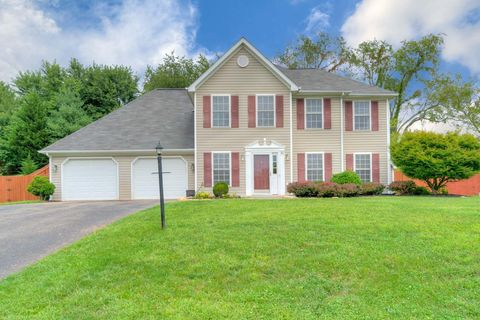 christiansburg va real estate christiansburg homes for sale