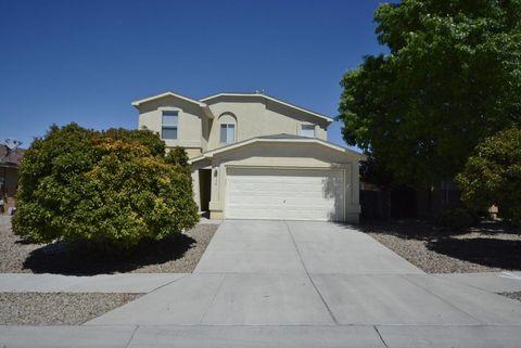 10734 Stone Hedge Ct Nw, Albuquerque, NM 87114