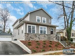 <div>112 Walter Ave</div><div>Hasbrouck Heights, New Jersey 07604</div>