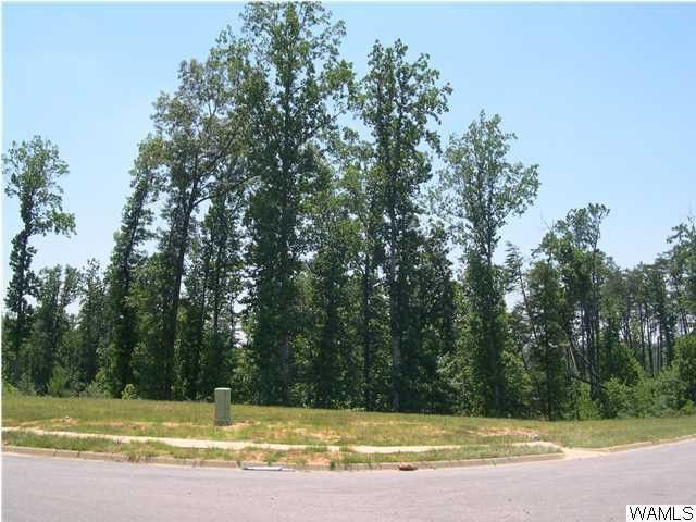 1405 Diamond Point Cir Unit 54, Tuscaloosa, AL 35406