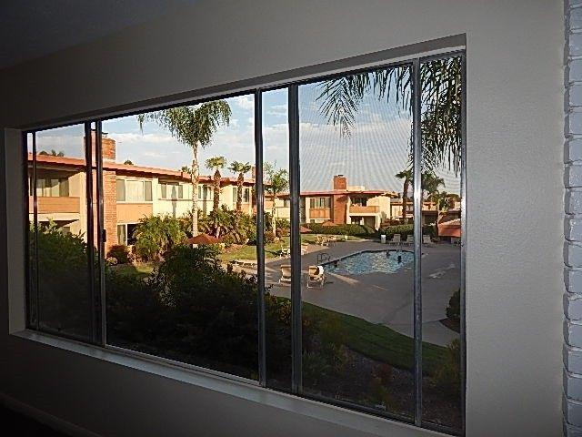 6860 Hyde Park Dr Unit F San Diego, CA 92119