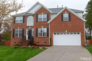 View All Wake Forest, NC Homes, Housing Market, Schools - realtor com®