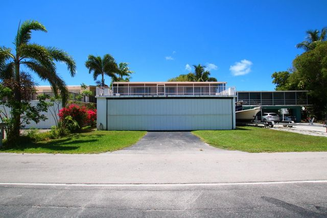 206 s airport rd islamorada fl 33070 home for sale and