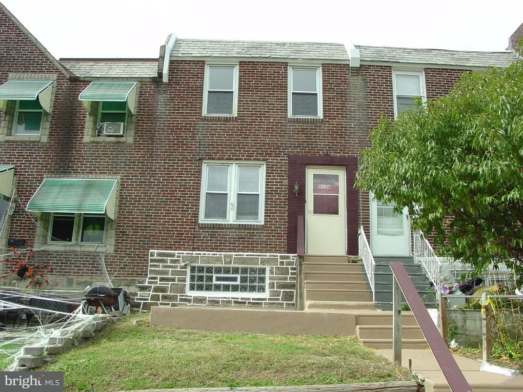3 bedroom houses for rent in philadelphia pa 19124. 4654 h st, philadelphia, pa 19124 3 bedroom houses for rent in philadelphia pa