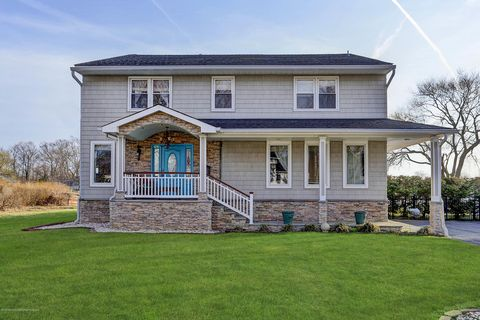 Oceanport, NJ Recently Sold Homes - realtor com®