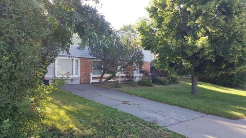 1015 9th Ave, Havre, MT 59501