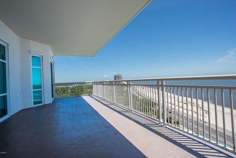 2230 Beach Dr Unit P1301, Gulfport, MS 39507