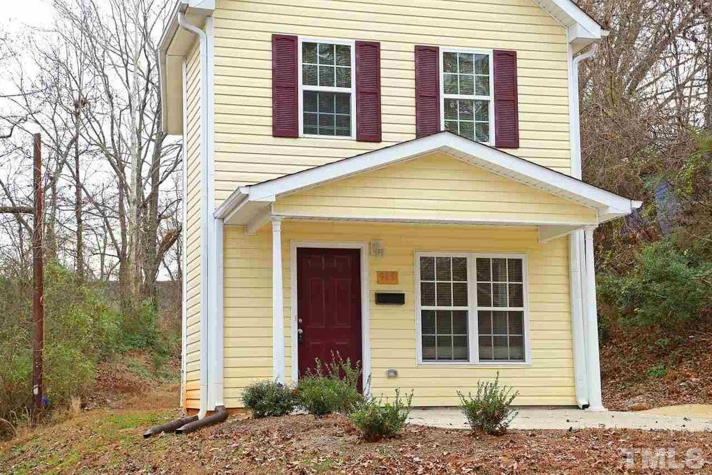 Rental Property Colfax Nc Area
