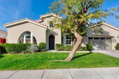 Photo of 81800 Eagle Claw Dr, La Quinta, CA 92253