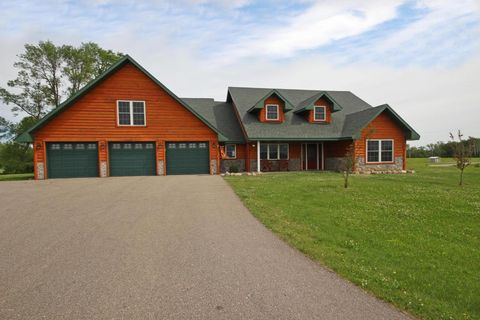 page 2 garfield real estate garfield mn homes for sale