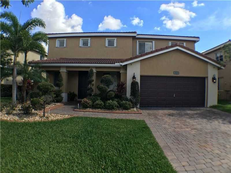 903 Nw 206th St Miami Fl 33169 Realtor Com 174