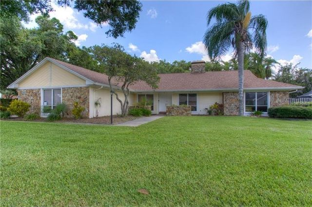 4511 carrollwood village dr tampa fl 33618 home for