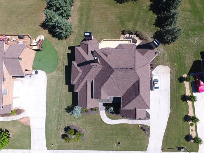 Rental Property On  Angus Lee Dr