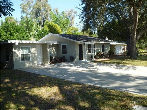 2835 coventry way sarasota fl 34231