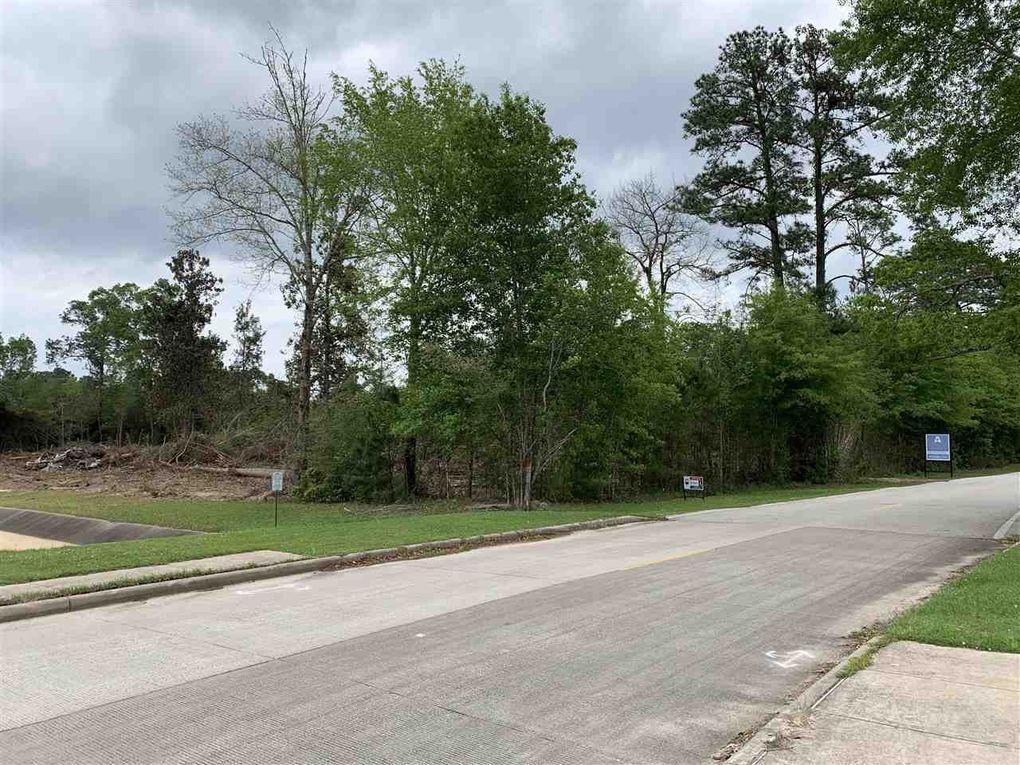 Pineburr Loop Lot 1 Lumberton, TX 77657