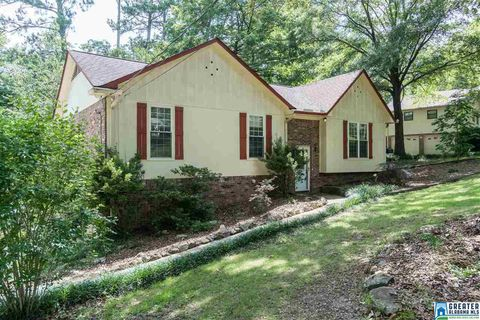 Photo of 5723 Blanford St, Irondale, AL 35210