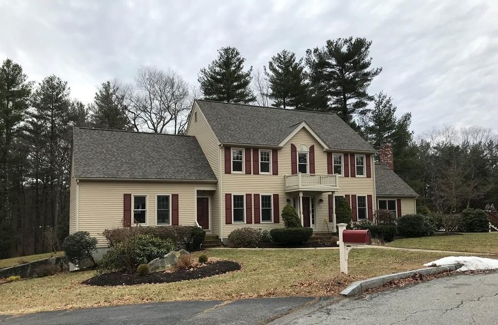 An unaddressed walpole ma 02081 recently sold home sold home walpole ma 02081 publicscrutiny Image collections