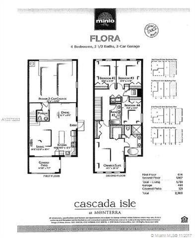 2959 Nw St Thomas Dr, Cooper City, FL 33024 - realtor.com®