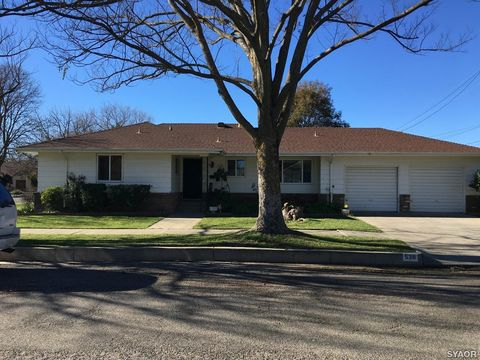 Photo of 538 7th St, Colusa, CA 95932