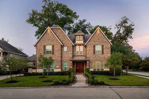 Super Missouri City Tx Real Estate Missouri City Homes For Sale Download Free Architecture Designs Grimeyleaguecom