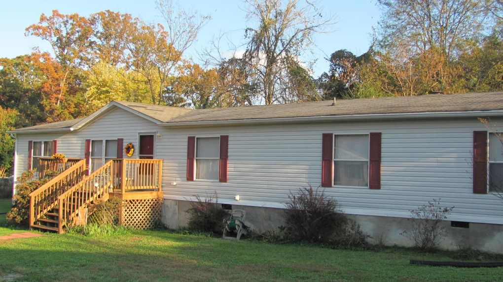 456 French St Rossville GA 30741