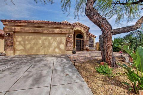Photo of 20239 N 39th Dr, Glendale, AZ 85308