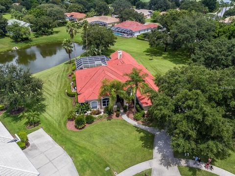 oneco hindu singles Oneco, fl bankruptcy homes available in fl find the best deals on the market in oneco, fl and buy a property up to 50 percent below market value shop around and act fast on a new real.