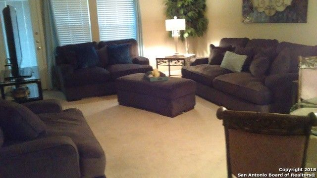 best place for singles to live in san antonio tx