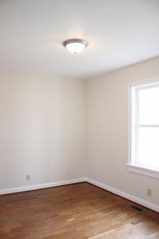 4818 Winona Ter, Cincinnati, OH 45227 - Bedroom