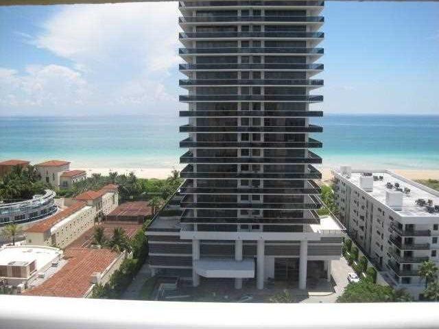 5880 Collins Ave Ph 6 Miami Beach Fl 33140