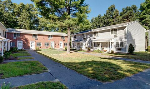 Sixteen Acres, Springfield, MA Apartments for Rent - realtor ...