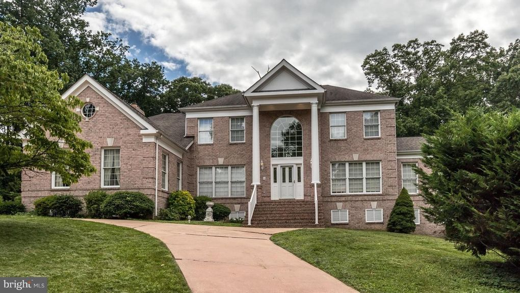 846 Covent Garden Ln, Arnold, MD 21012