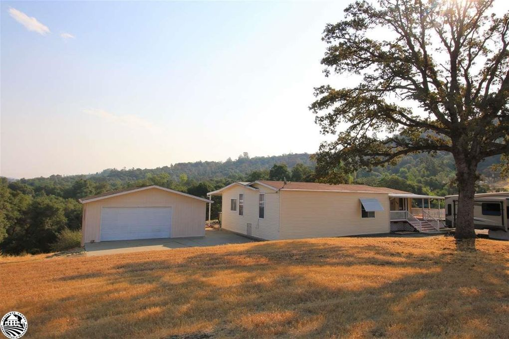 Sonora Ca Mobile Homes For Sale