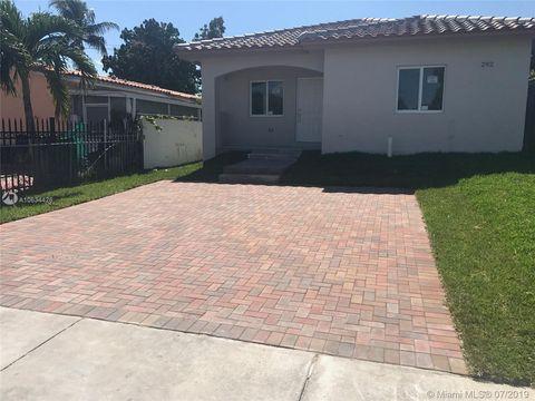 33010 new homes for sale realtor com rh realtor com