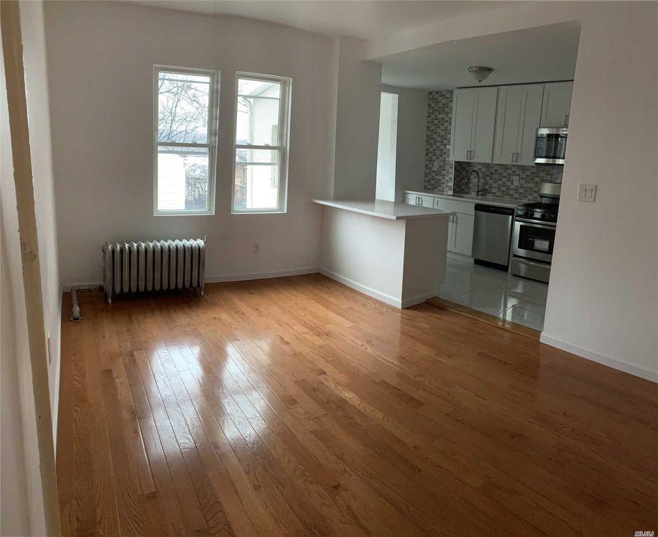2081 Cedar Ave, Bronx, NY 10468