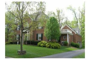 7708 Roxton Ct New Albany Oh 43054 5 Beds 7 Baths Home