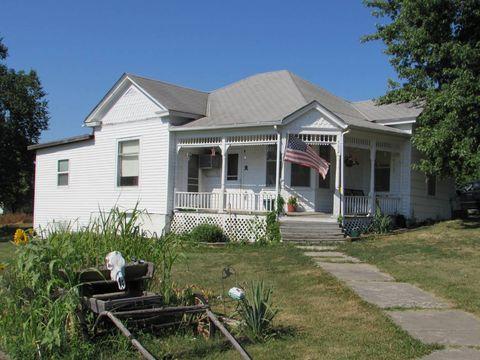 502 W 6th St, Grant City, MO 64456
