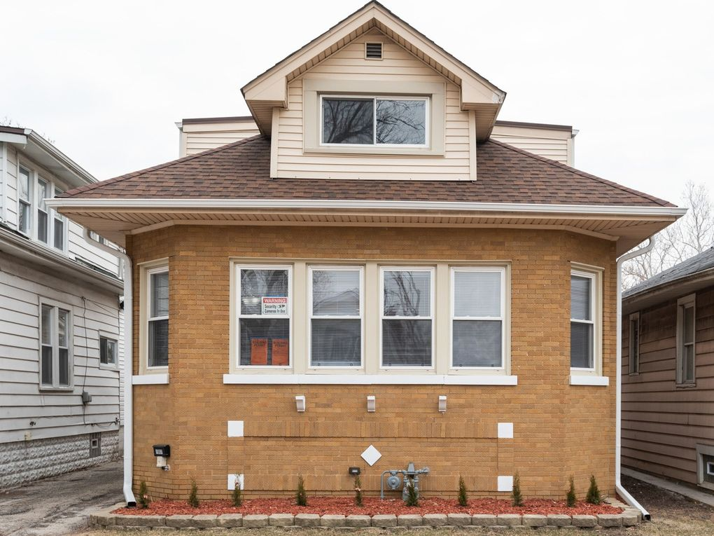 1907 S 21st Ave, Maywood, IL 60153