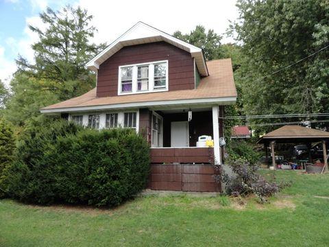 Homes For Sale Rockton Pa